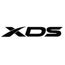 XDS Logo.jpg