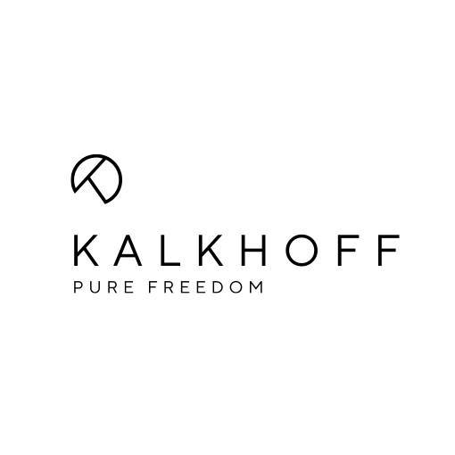 Kalkhoff Logo.jpg