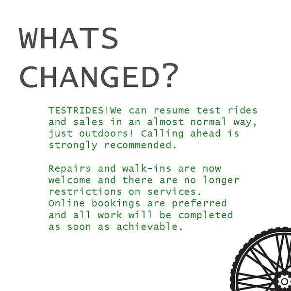 Whats Changed 4.jpg