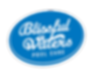 BlissfulWatersPoolCare_Logo_RGB_Oval_Blu