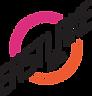 Eastlake_logo_WARM_RGB.png