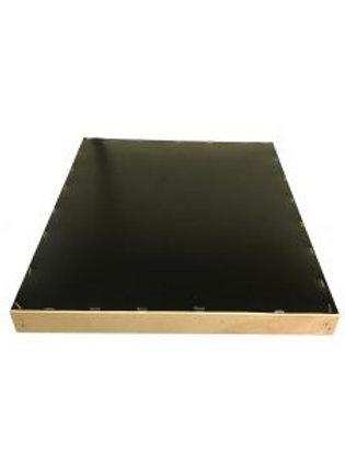Fume Board-Dadant