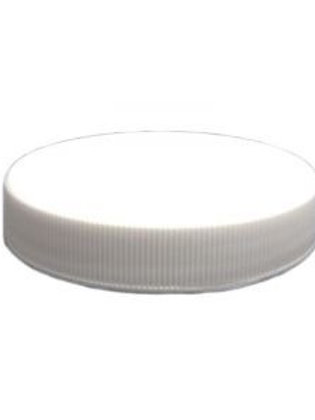 58 mm Plastic Lids-Only (less than 1,000)