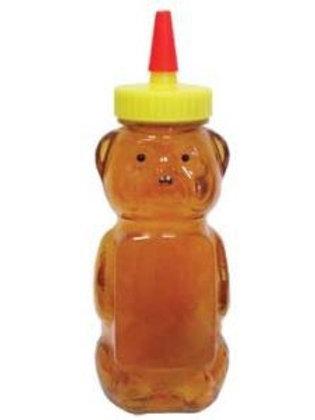 14 oz. Bear