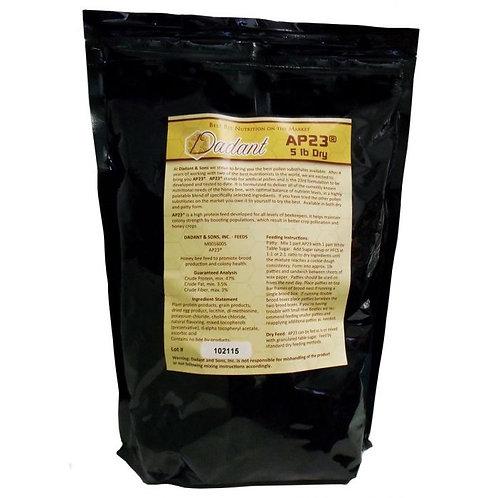 AP23 Dry 1# Bag