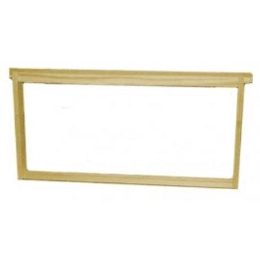 Deep Wood Frames - Assembled