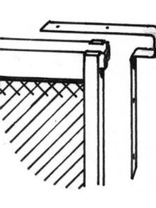 Frame Fixer (metal)