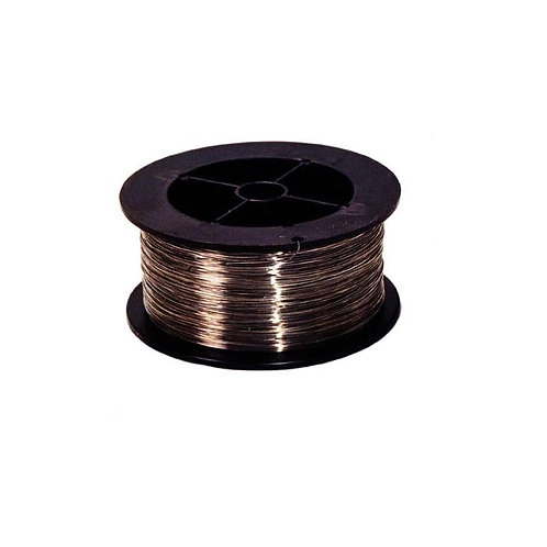 Frame Wire - 1 LB Spool