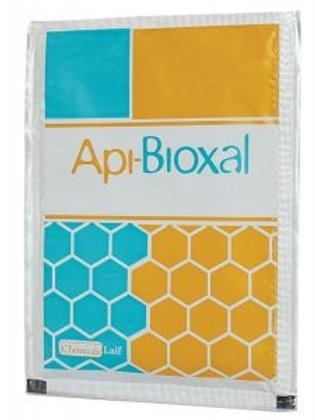 Oxalic Acid, 35 Grams