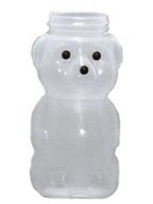 2 oz Bear Bottle (each)