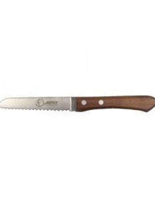 Serrated Comb Honey Knife