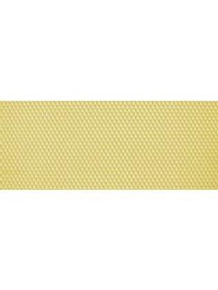 Shallow Wax Foundation- Cut Comb