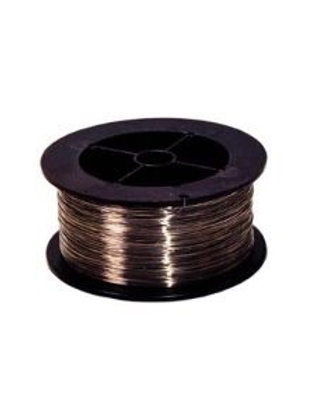 Frame Wire 1/2 LB Spool