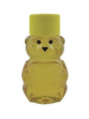 Baby Bear 2 oz WS