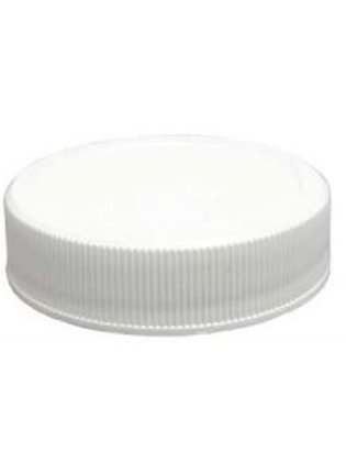 43 mm Plastic Lids -Only (less Than 1,000)