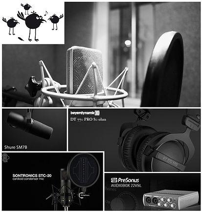 montage_studio4.jpg