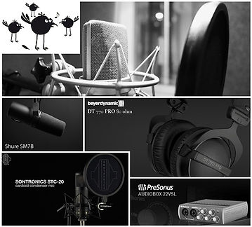 montage_studio5.jpg