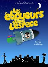Les_eboueurs_dans_lespace_KBB.jpg