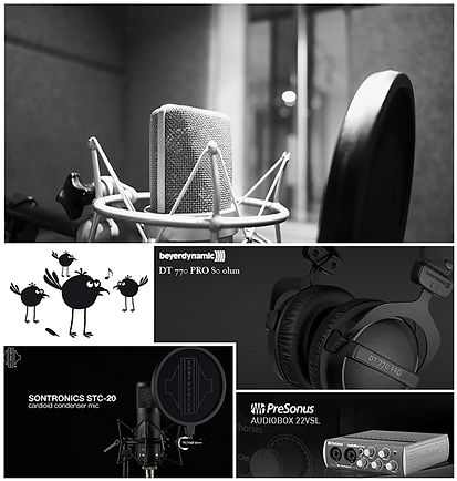 montage_studio2.jpg