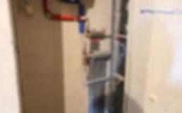 Монтаж/замена стояка водоснабжения в Томске и Томской области от 1500 рублей. Наша компания ООО « Салес » предлагает услугу монтажа/замены стояка водоснабжения на рынке Томска и Томской области уже более 10 лет.    Наши специалисты работают быстро, слаженно и качественно. При заказе наших услуг по осуществлению монтажа/замены стояка водоснабжения вы получаете скидку до 30% на сантехнические материалы.    Специалисты компании ООО « Салес » с удовольствием осуществят монтаж/замену стояка водоснабжения для вас. Пытаетесь разобраться как правильно осуществить монтаж/замену стояка водоснабжения? Предоставьте это дело профессионалам!    Оставьте заявку на монтаж/замену стояка водоснабжения в компании ООО « Салес » одним из трех способов: позвоните нам на номер +7 (3822) 226-224; напишите нам письмо на электронную почтуsales-tom@yandex.ru; или оставьте заявку у нас на сайтеsales-tomsk.ru.