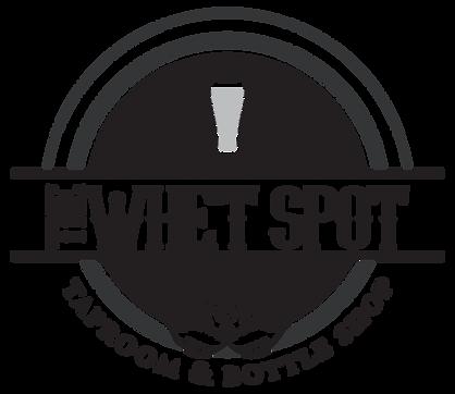 whet_Logo.png