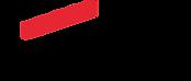 UPEC-logo.svg.png