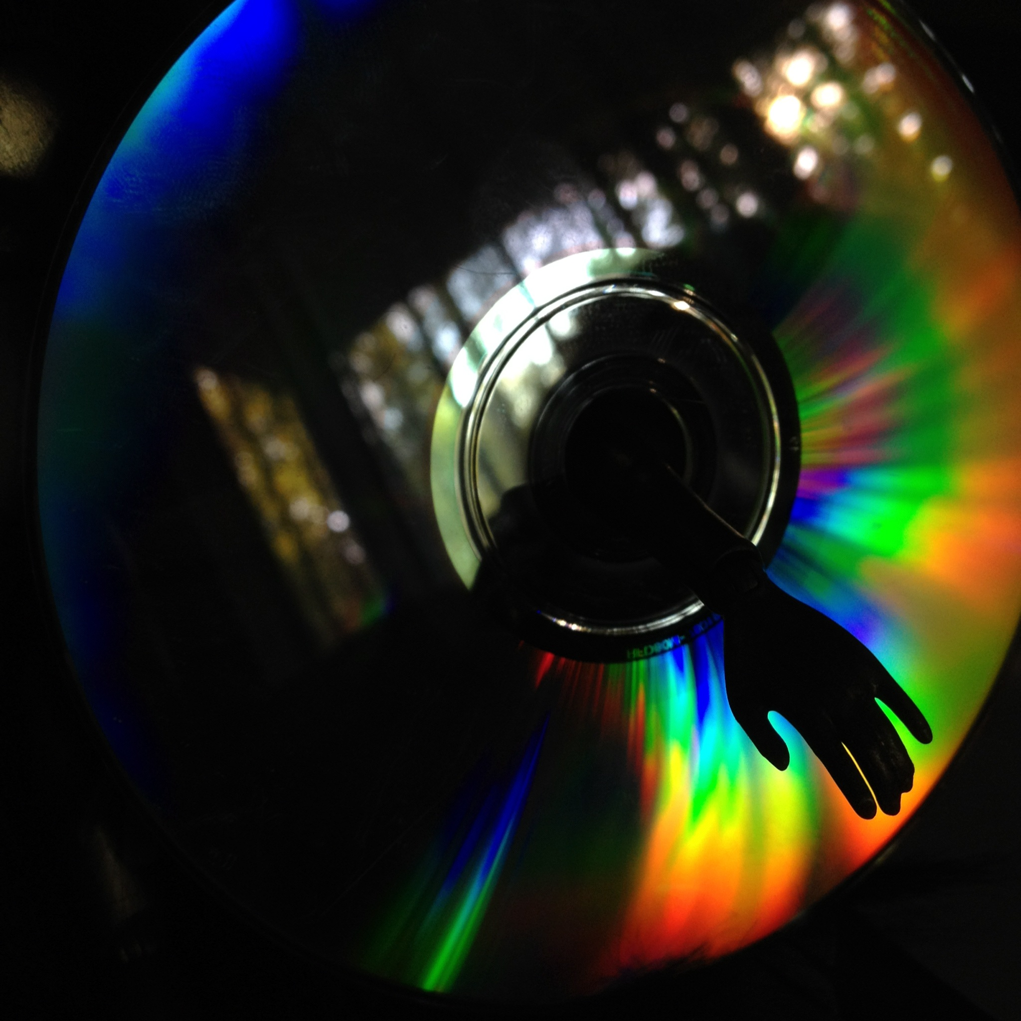 robohontas disc.JPG
