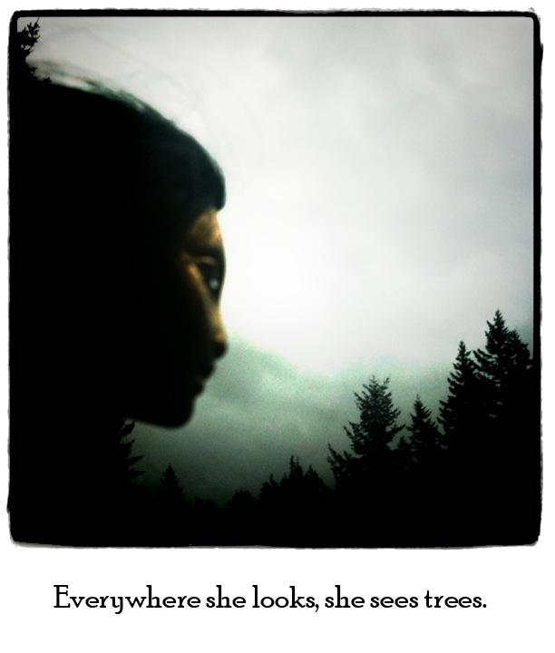 she-sees-trees.jpg