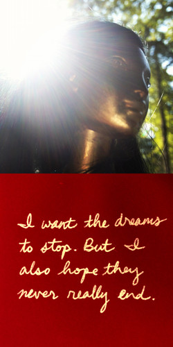 dreams-i.jpg
