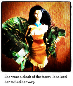 cloak-of-the-forest.jpg
