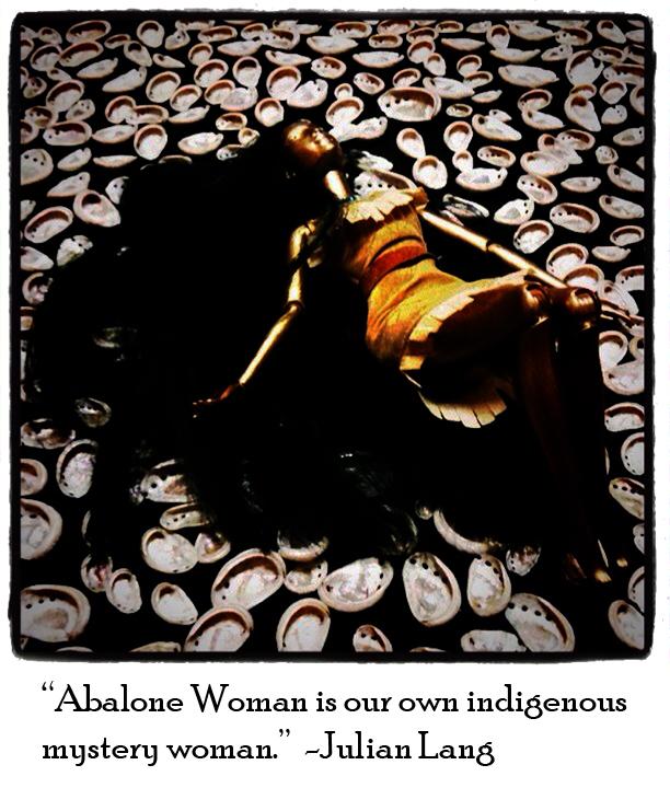 abalone-woman.jpg