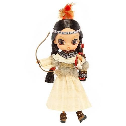 Tiger Lilly Pullip Doll.jpg