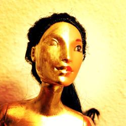 robo-half-face.jpg