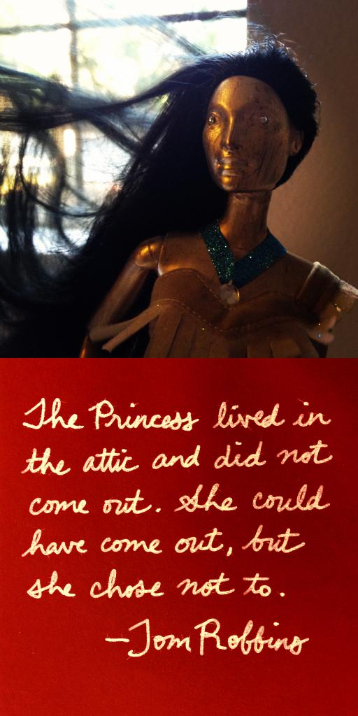 princess-i.jpg
