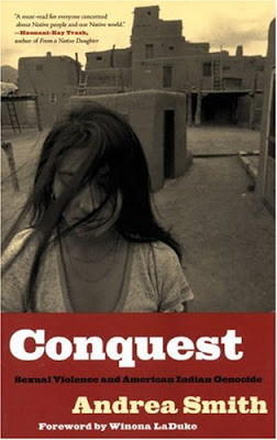 Conquest Cover.jpg