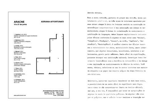 folheto expo aracne 1.jpg