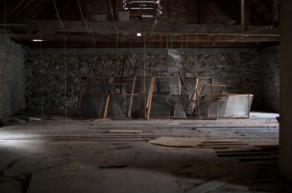 Atelier, 2019