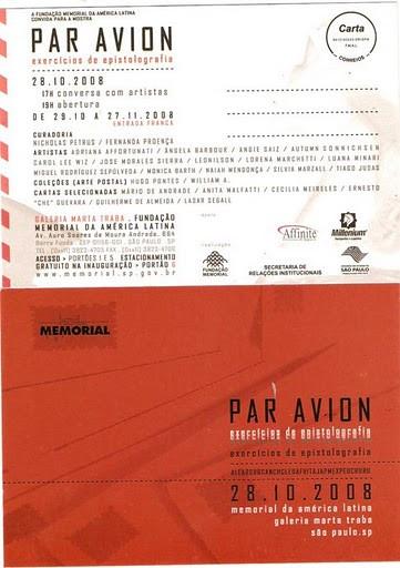 convite+par+avion+internet.jpg