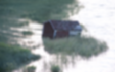 Screen Shot 2020-04-20 at 09.20.24.png