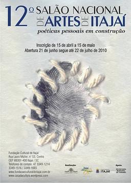Cartaz 12.jpg
