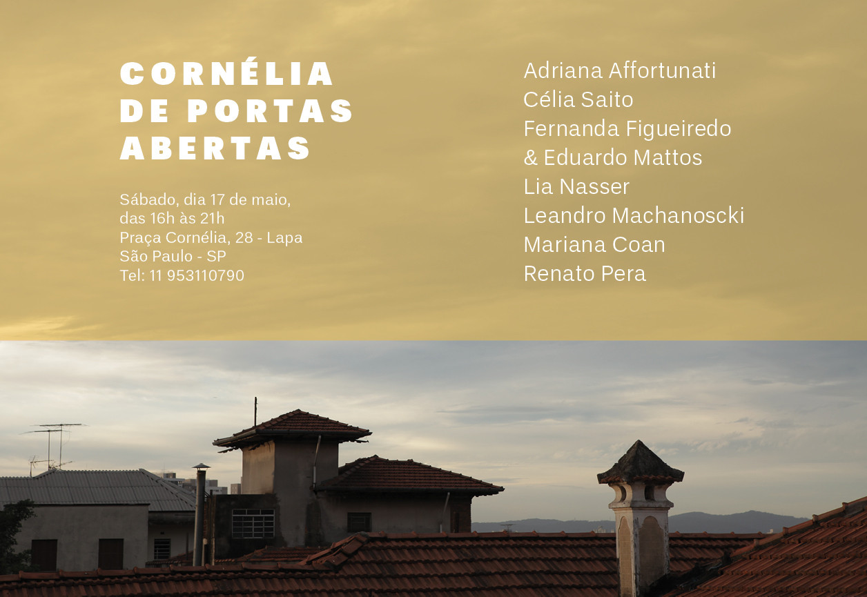convite_ocupacao_cornelia.jpg