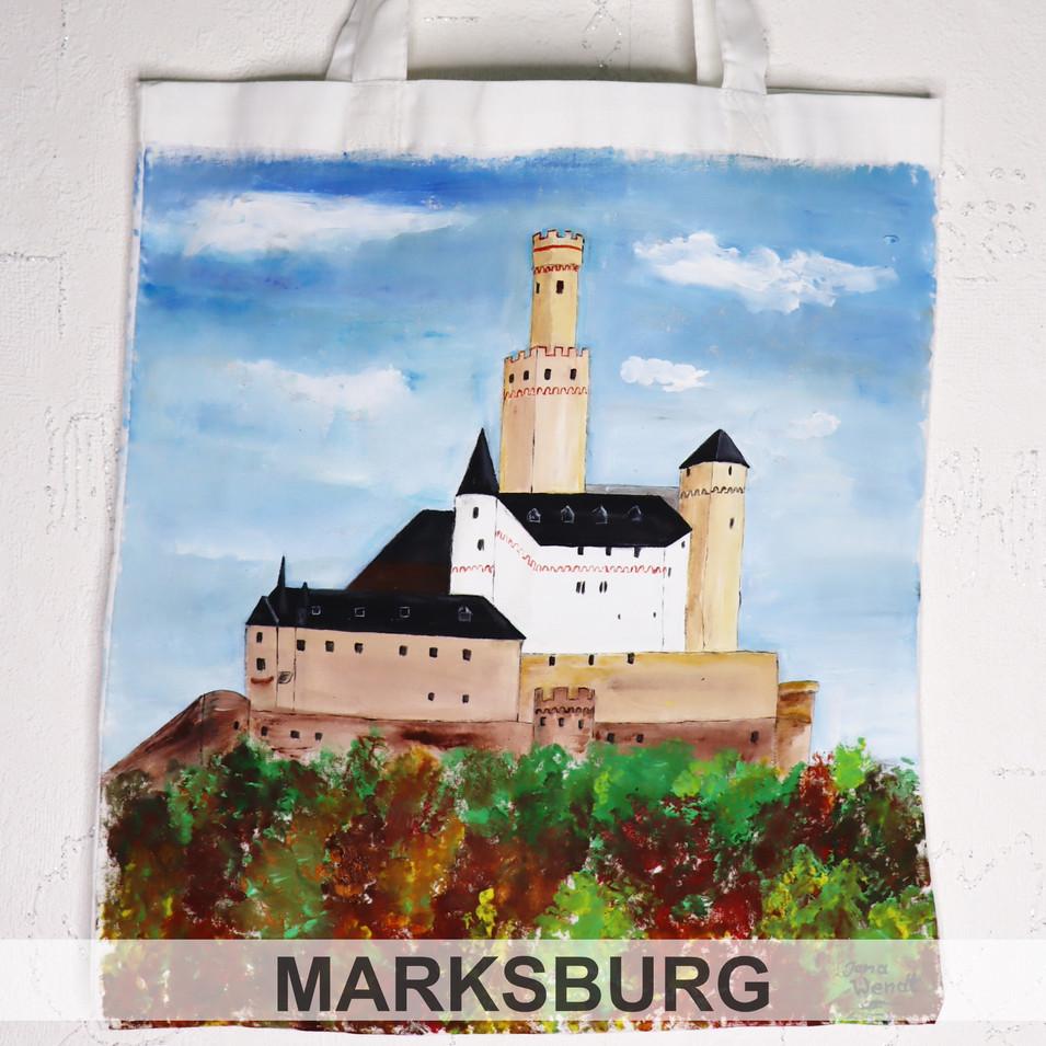 Marksburg.jpg