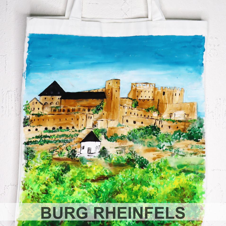 Burg Rheinfels.jpg