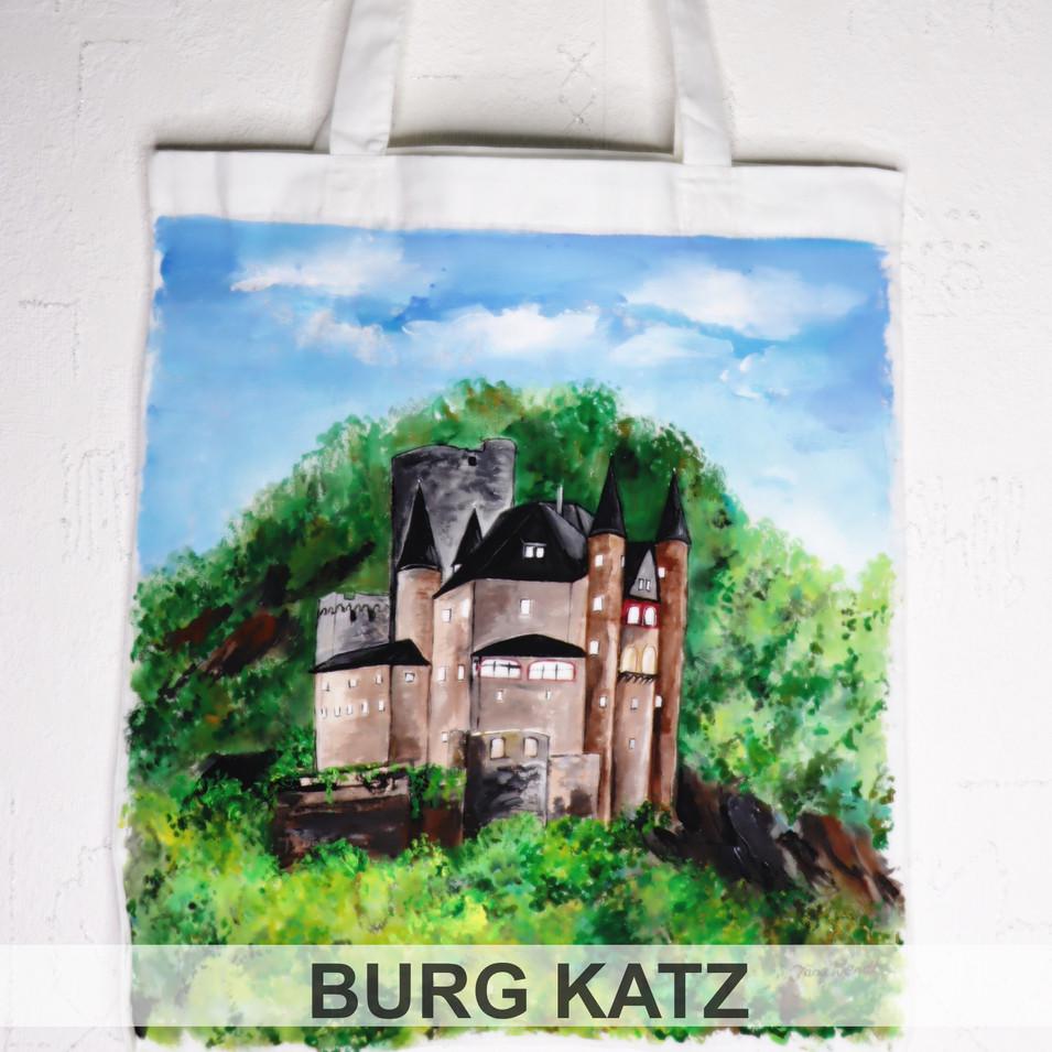 Burg Katz.jpg