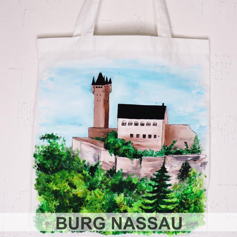Burg Nassau.jpg