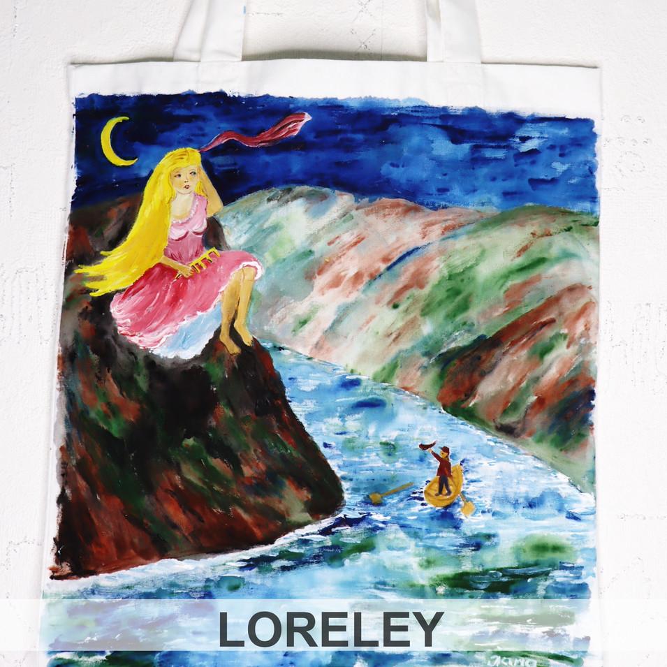 Loreley.jpg