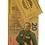 Thumbnail: Banknot kolekcjonerski 20 zł Bitwa Warszawska pozłacany