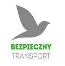 3t94cxzjvsj-bezpieczny-transport-02.png