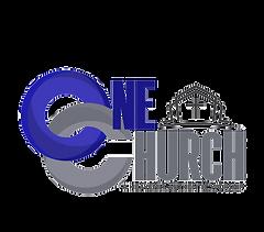 One-Church-Draft_R2_A-removebg-preview.p