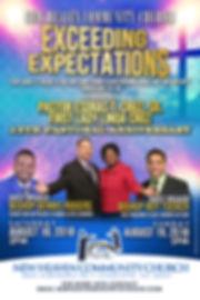 13th Pastor Anniversary.jpg